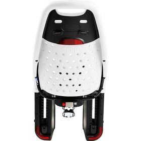 Thule Yepp Maxi Child Seat Seat Post Assembly white
